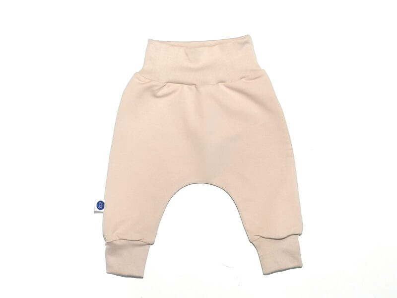 Joggers INDIANS (Sizes: 56., 62.)