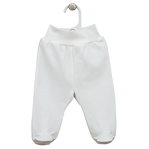 Pants with feet HIPPO (Size: 62.)